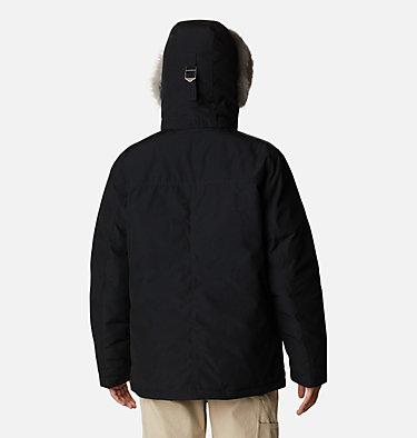 Giacca Marquam Peak™ da uomo Marquam Peak™ Jacket | 319 | XL, Black, back