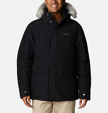 Men's Marquam Peak™ Jacket , front