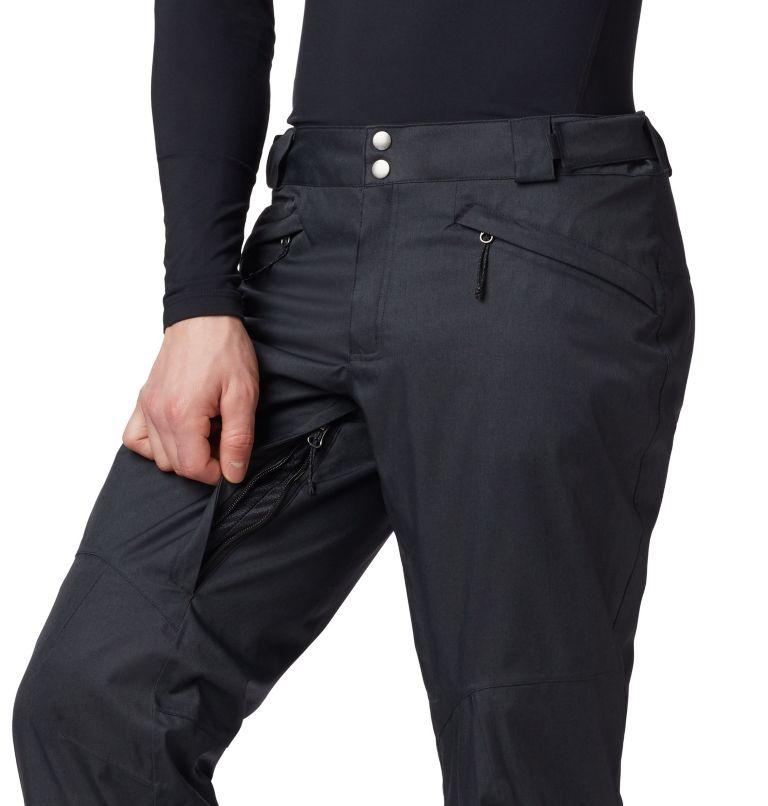 Pantalon de Ski Cushman Crest™ Homme Pantalon de Ski Cushman Crest™ Homme, a1