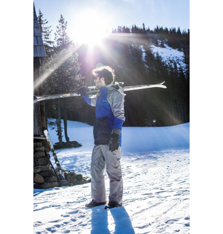 Pantalon de Ski Cushman Crest™ Homme Pantalon de Ski Cushman Crest™ Homme, a2