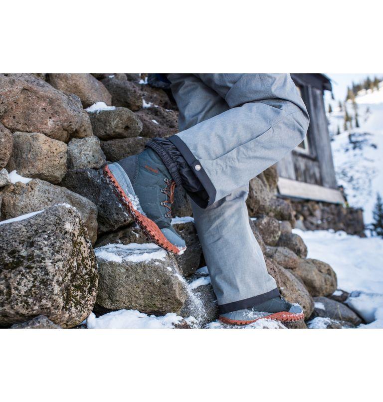 Pantalon de Ski Cushman Crest™ Homme Pantalon de Ski Cushman Crest™ Homme, a3