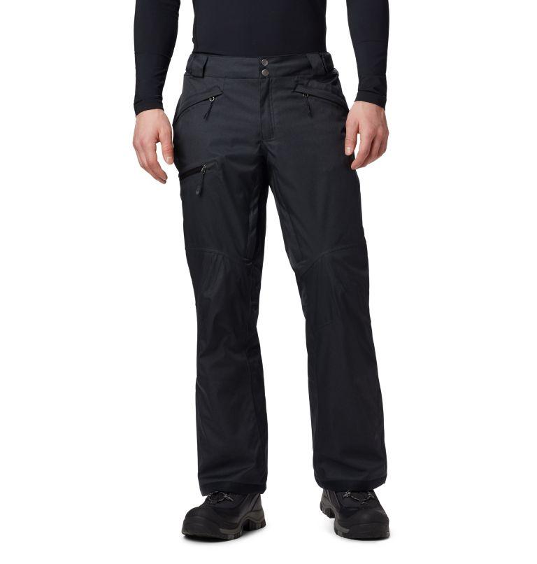 Pantalon de Ski Cushman Crest™ Homme Pantalon de Ski Cushman Crest™ Homme, front