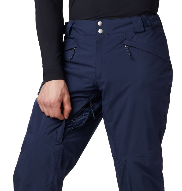 Cushman Crest™ Ski Pant Cushman Crest™ Ski Pant, a2