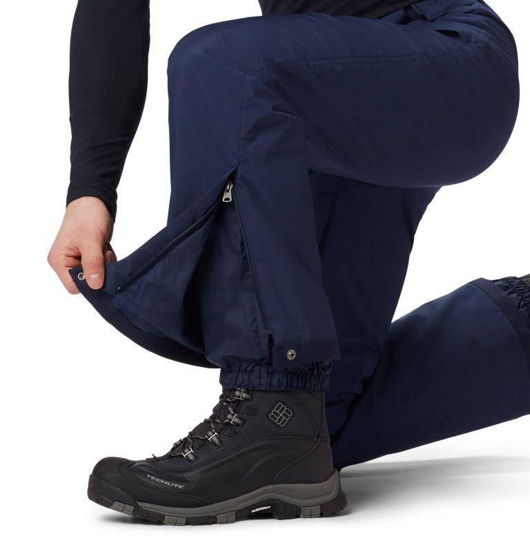 Cushman Crest™ Ski Pant Cushman Crest™ Ski Pant, a3
