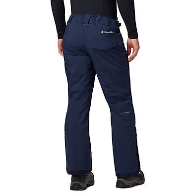 Pantalon de Ski Cushman Crest™ Homme , back