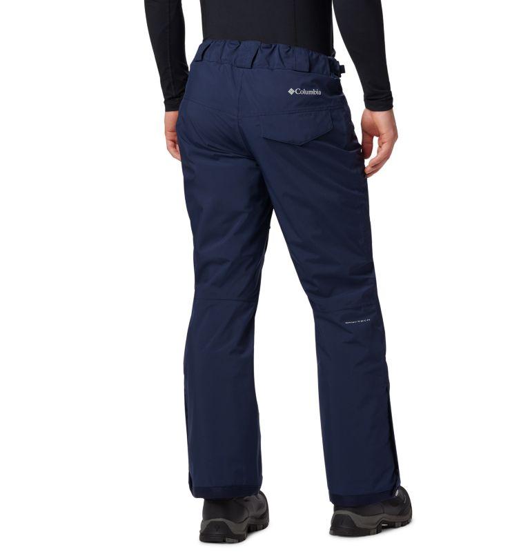 Cushman Crest™ Ski Pant Cushman Crest™ Ski Pant, back