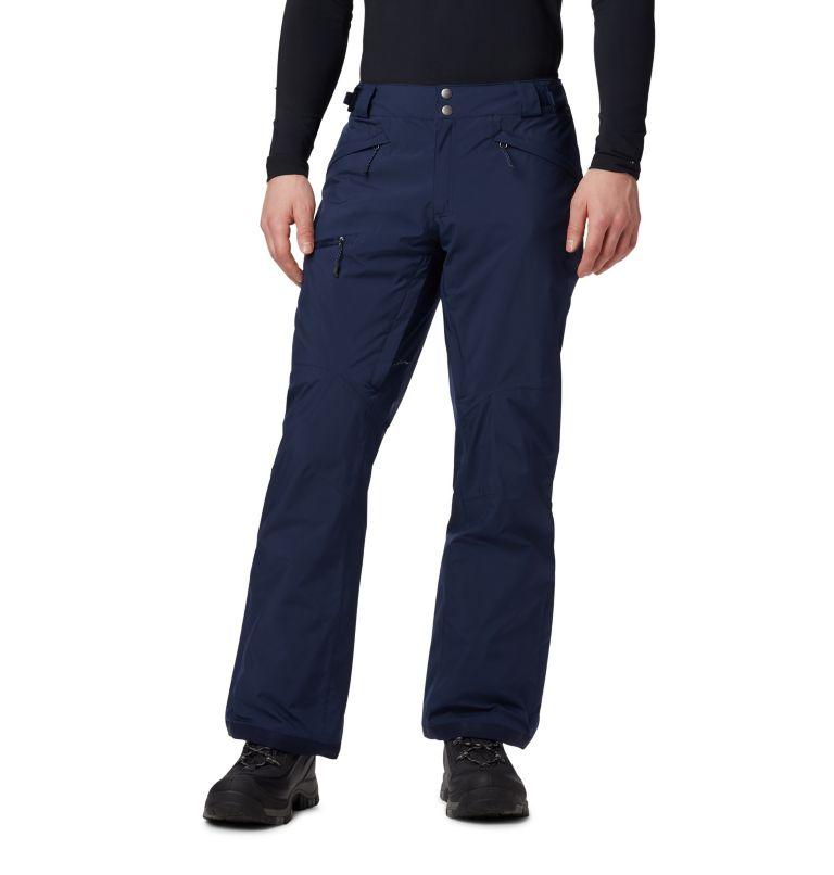 Cushman Crest™ Ski Pant Cushman Crest™ Ski Pant, front
