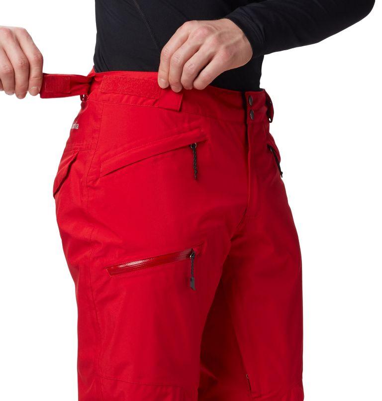 Men's Cushman Crest™ Trousers Men's Cushman Crest™ Trousers, a2