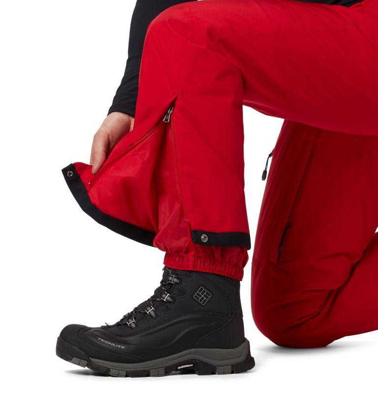 Men's Cushman Crest™ Trousers Men's Cushman Crest™ Trousers, a3