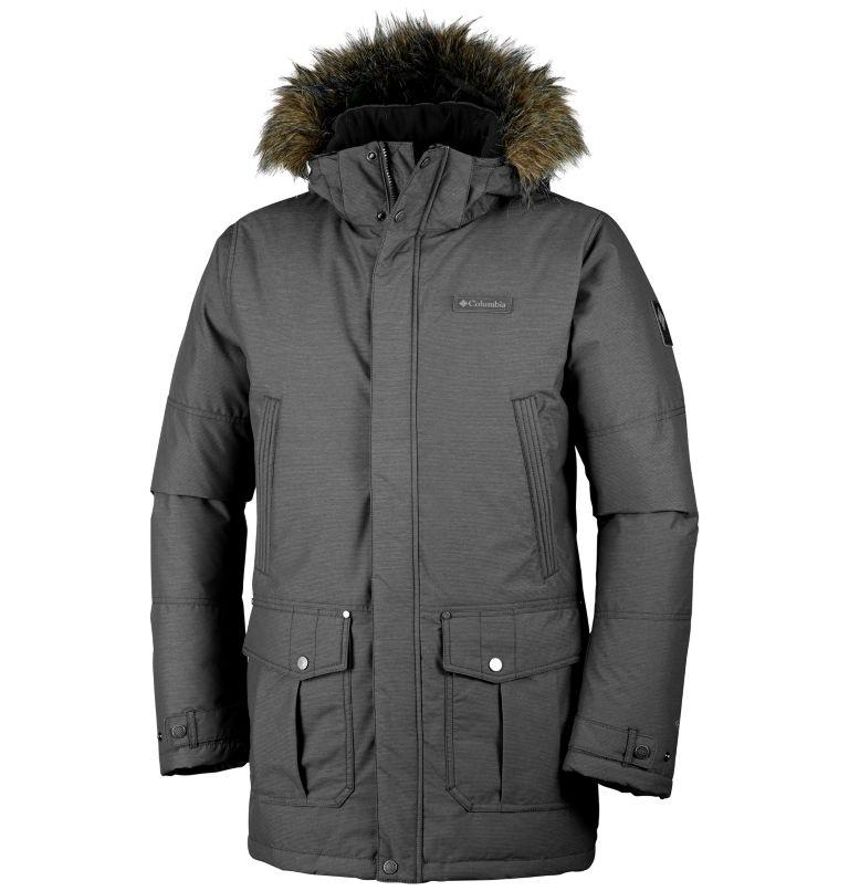 Columbia Timberline Ridge Jacket Veste Homme: