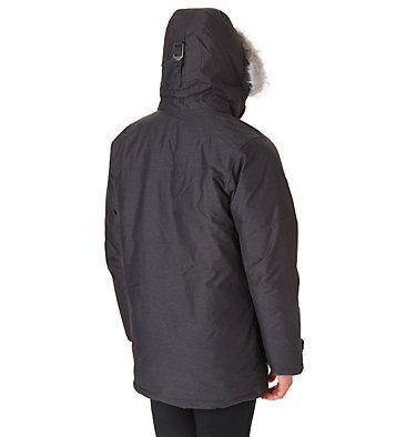 Timberline Ridge™ Jacke für Herren  , back