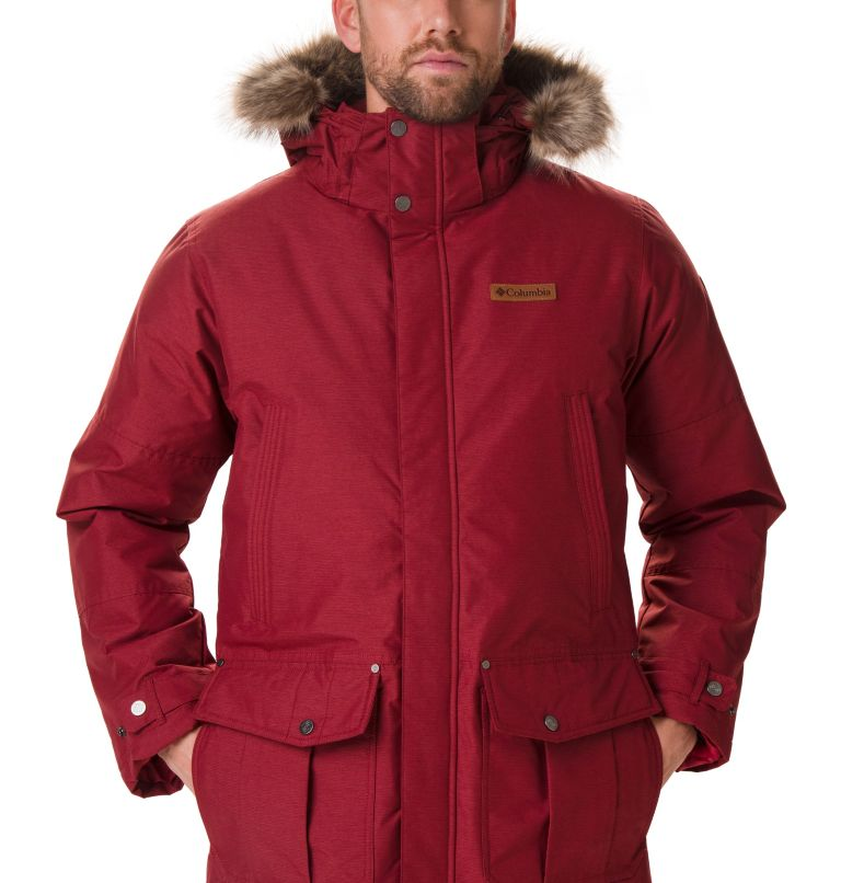 Men's Timberline Ridge™ Jacket  Men's Timberline Ridge™ Jacket , a1