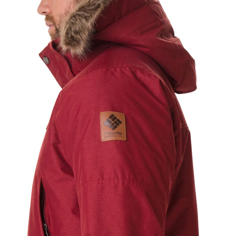 Men's Timberline Ridge™ Jacket  Men's Timberline Ridge™ Jacket , a3