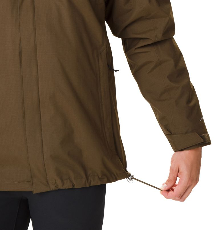 Men's Mission Air™ Interchange Jacket Men's Mission Air™ Interchange Jacket, a3