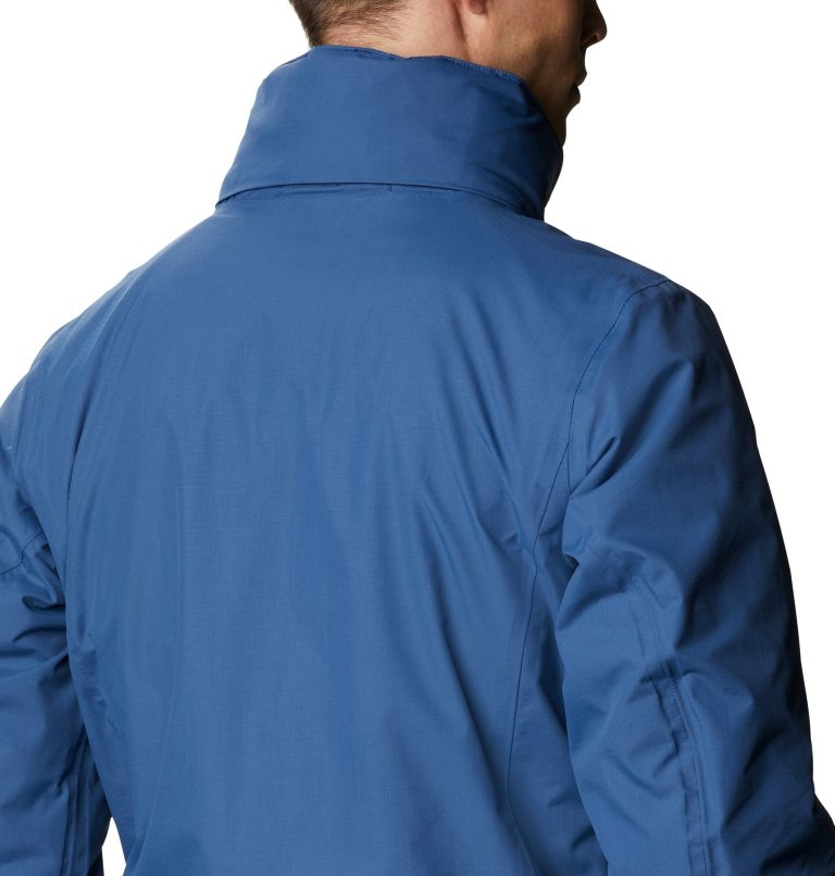 Men's Mission Air™ Interchange Jacket Men's Mission Air™ Interchange Jacket, a5