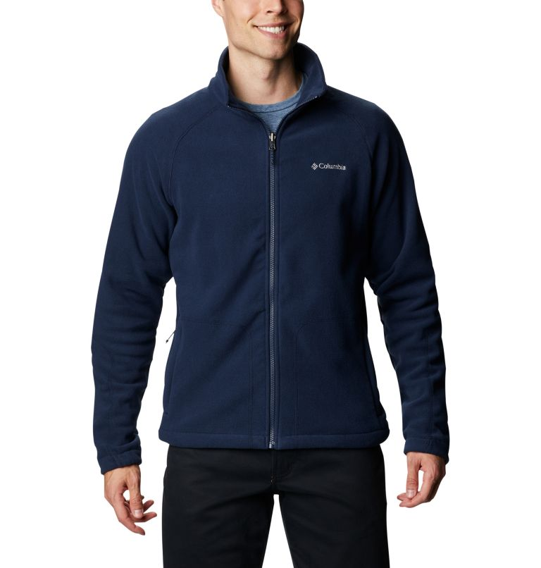 Men's Mission Air™ Interchange Jacket Men's Mission Air™ Interchange Jacket, a6