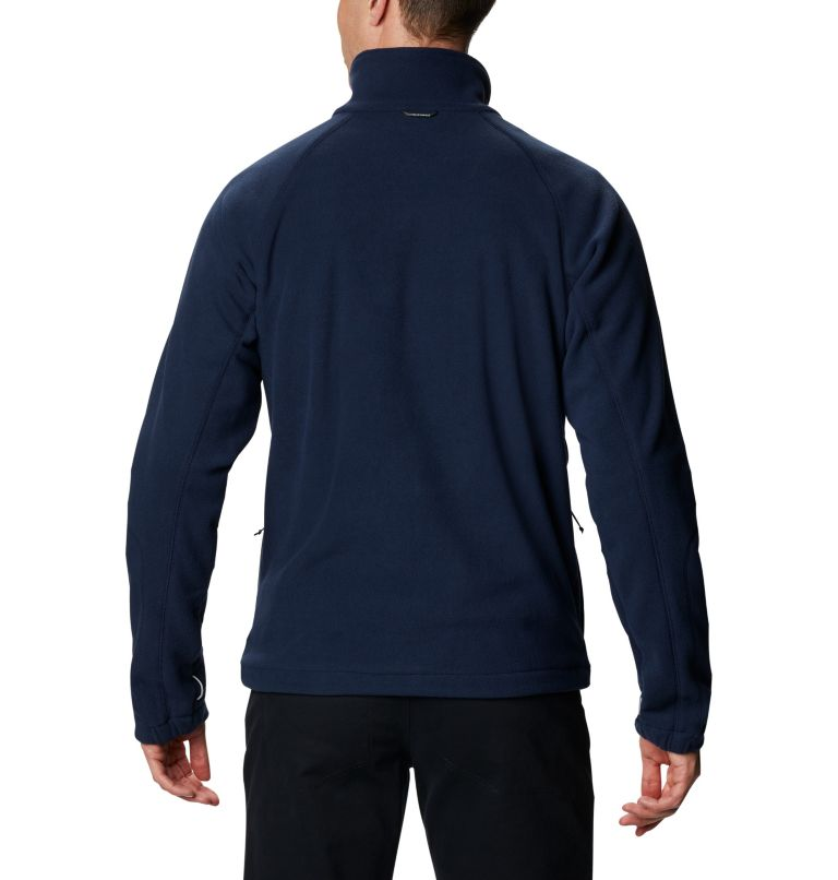 Men's Mission Air™ Interchange Jacket Men's Mission Air™ Interchange Jacket, a7