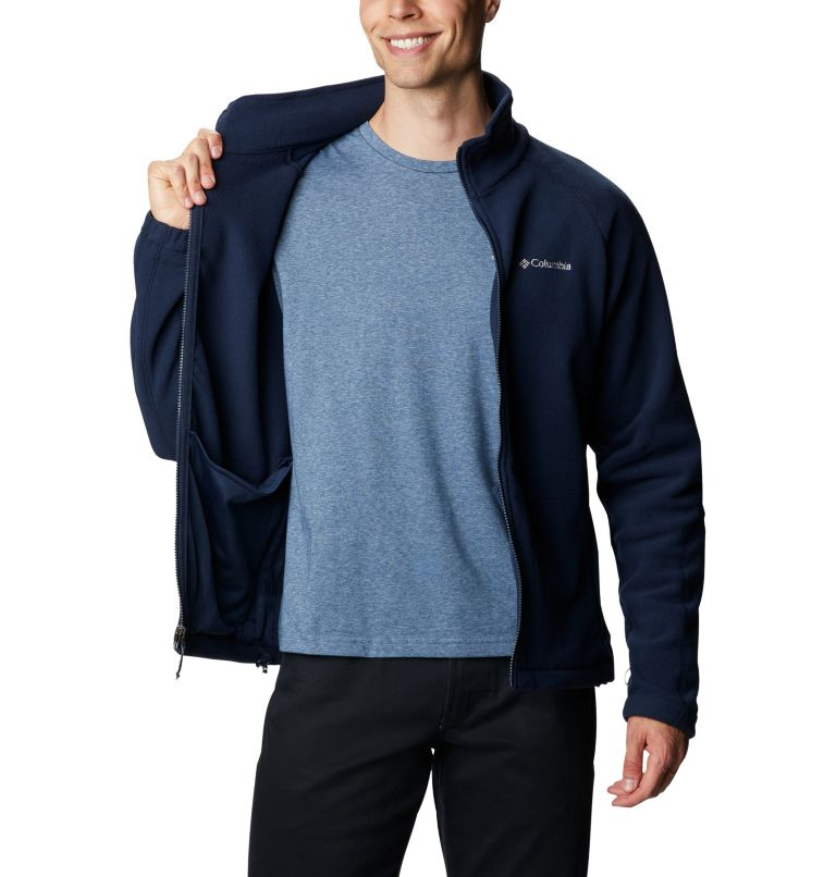 Men's Mission Air™ Interchange Jacket Men's Mission Air™ Interchange Jacket, a8