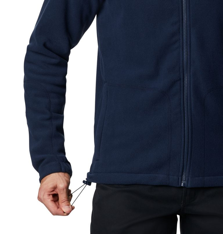 Men's Mission Air™ Interchange Jacket Men's Mission Air™ Interchange Jacket, a9
