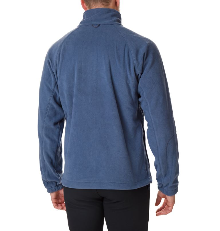 Men's Mission Air™ Interchange Jacket Men's Mission Air™ Interchange Jacket, a4