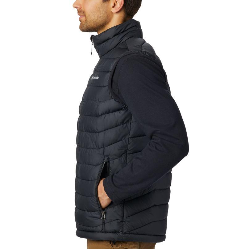 Veste Sans Manches Powder Lite™ Homme - Grande Taille Veste Sans Manches Powder Lite™ Homme - Grande Taille, a1