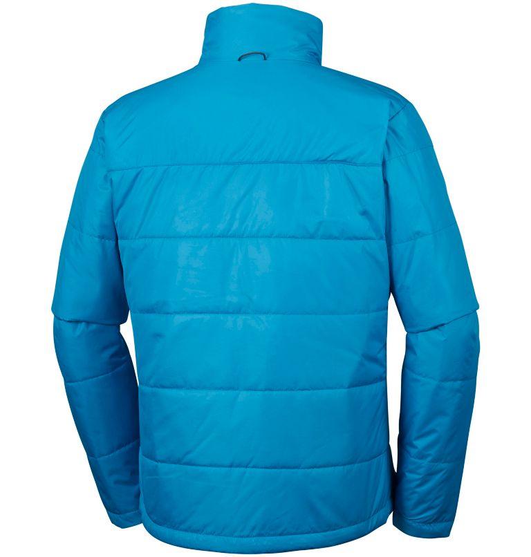 Veste Interchange Aravis Explorer™ Homme - Grande Taille Veste Interchange Aravis Explorer™ Homme - Grande Taille, a3