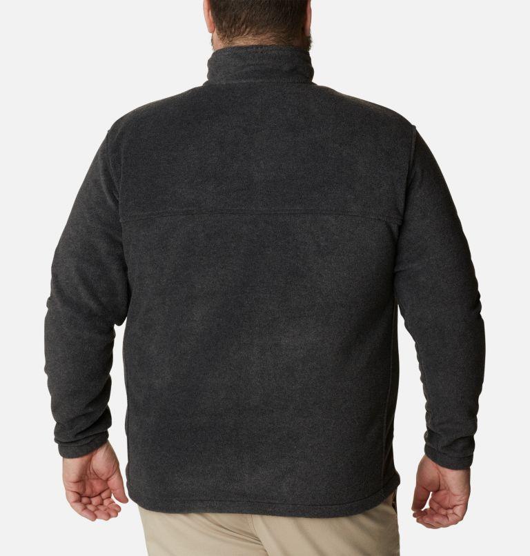 Polaire à fermeture éclair complète 2.0 Steens Mountain™ pour homme – Large Polaire à fermeture éclair complète 2.0 Steens Mountain™ pour homme – Large, back