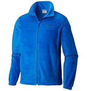 Men's Steens Mountain™ 2.0 Full Zip Fleece Jacket — Big