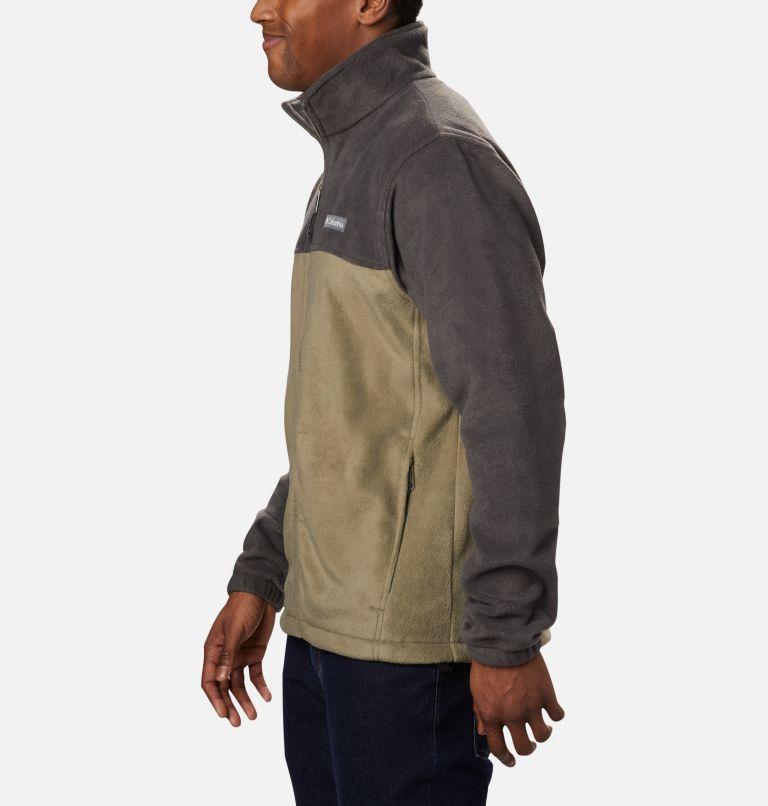 Men's Steens Mountain™ Full Zip Fleece 2.0 - Tall Men's Steens Mountain™ Full Zip Fleece 2.0 - Tall, a1