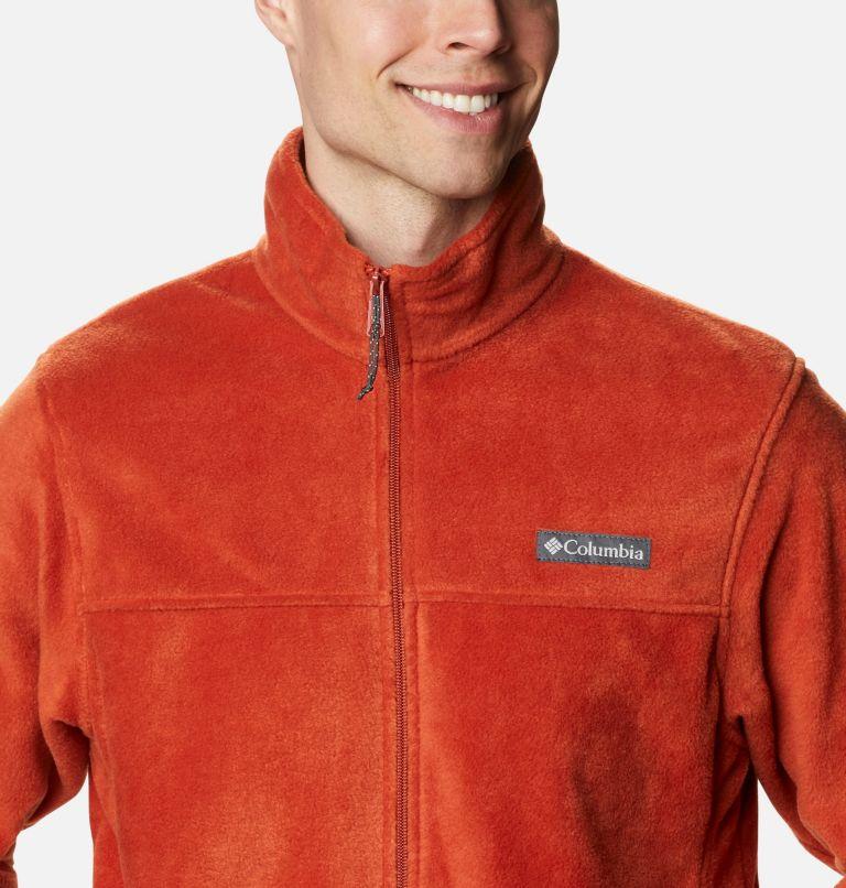 Men's Steens Mountain™ Full Zip Fleece 2.0 - Tall Men's Steens Mountain™ Full Zip Fleece 2.0 - Tall, a2