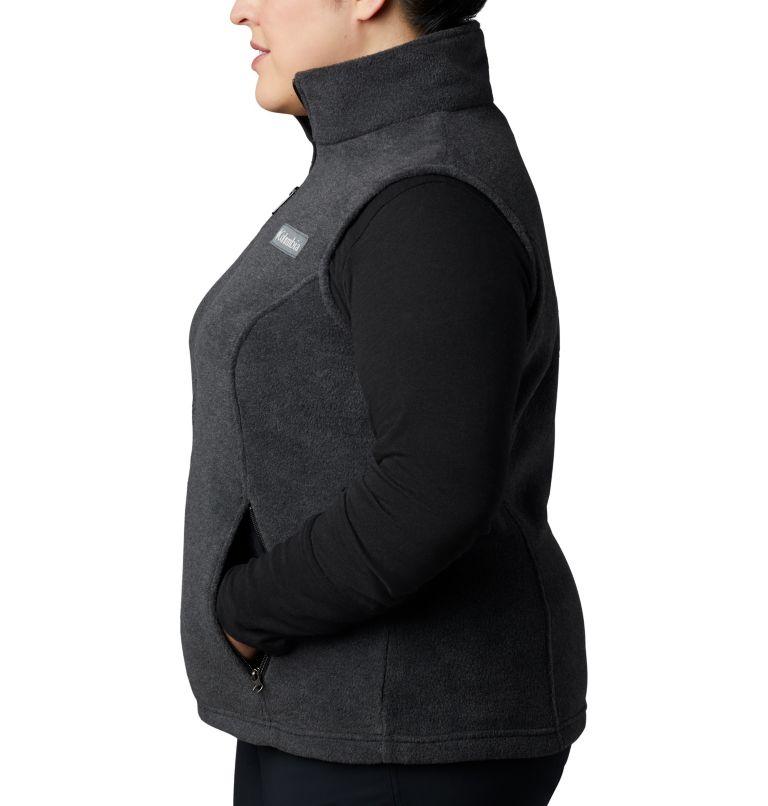 Women's Benton Springs™ Vest-Extended Size Women's Benton Springs™ Vest-Extended Size, a1