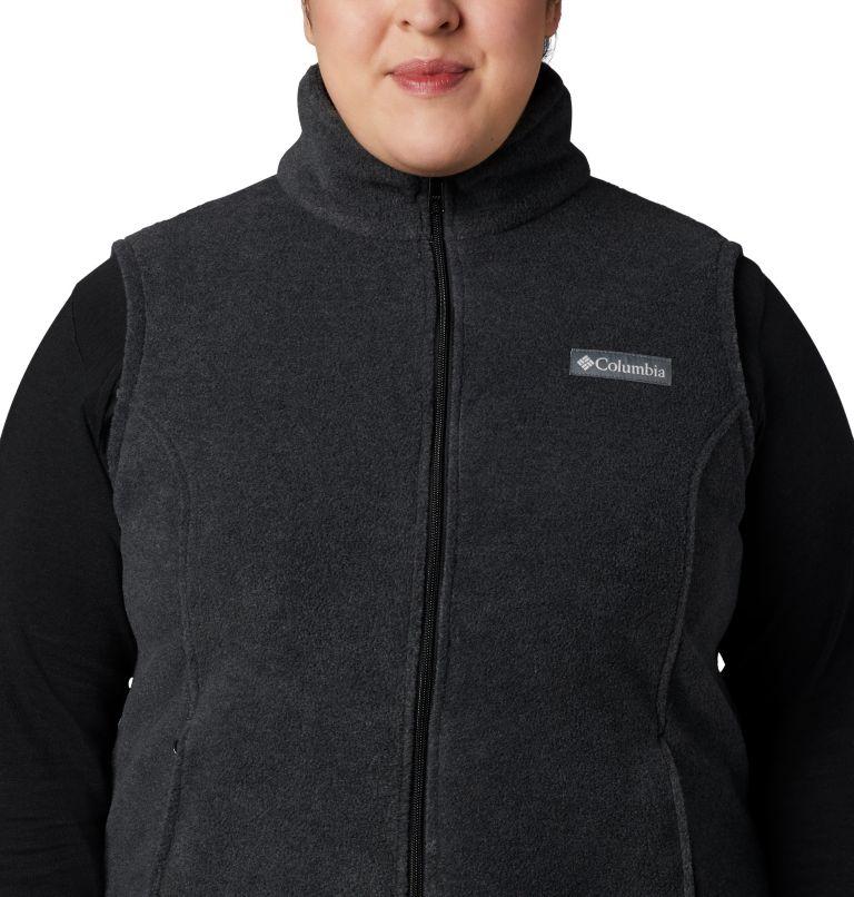 Women's Benton Springs™ Vest - Plus Size Women's Benton Springs™ Vest - Plus Size, a2