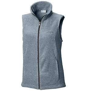 Women's Benton Springs™ Vest — Extended Size