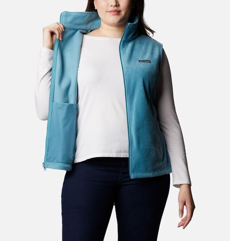 Women's Benton Springs™ Vest - Plus Size Women's Benton Springs™ Vest - Plus Size, a3