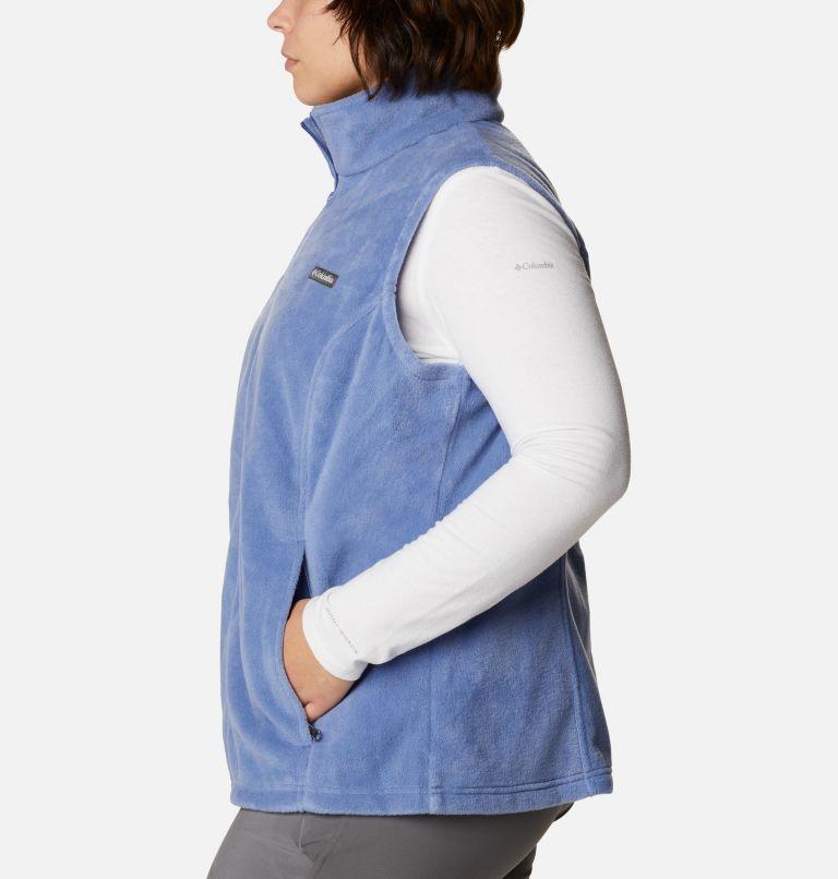 Women's Benton Springs™ Vest - Plus Size Women's Benton Springs™ Vest - Plus Size, a1