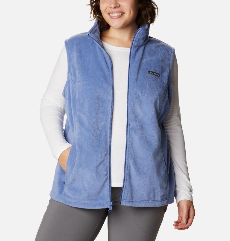 Women's Benton Springs™ Vest - Plus Size Women's Benton Springs™ Vest - Plus Size, a4