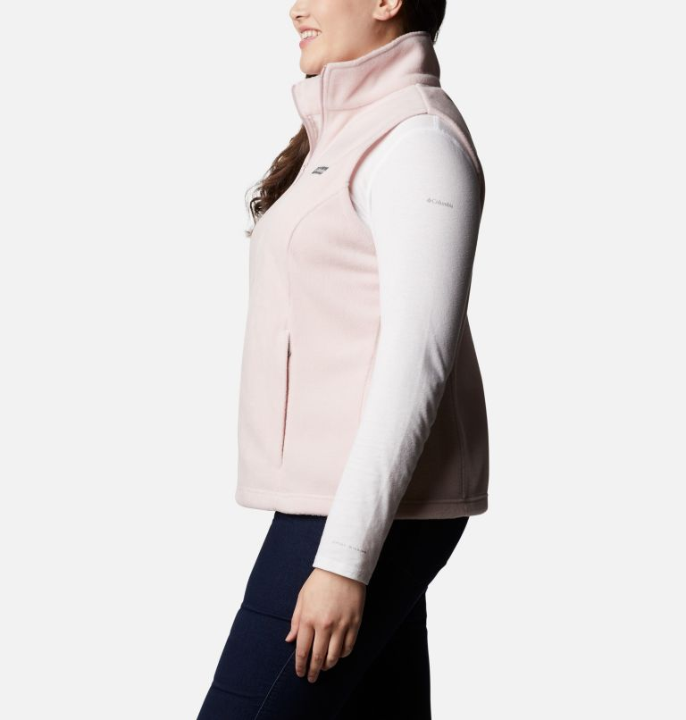 Women's Benton Springs™ Vest - Plus Size Women's Benton Springs™ Vest - Plus Size, a1