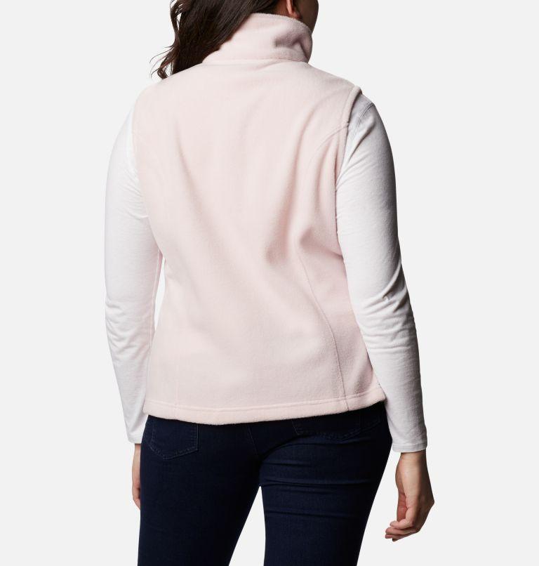 Women's Benton Springs™ Vest - Plus Size Women's Benton Springs™ Vest - Plus Size, back