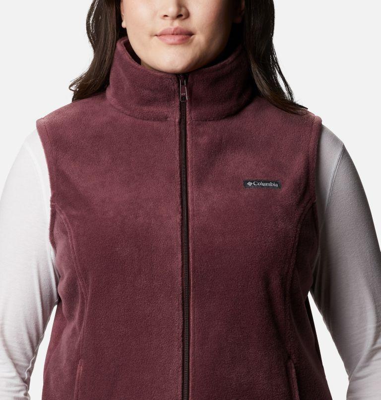 Women's Benton Springs™ Vest-Extended Size Women's Benton Springs™ Vest-Extended Size, a2