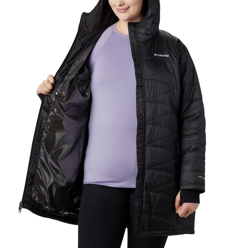 Mighty Lite™ Hooded Jacket Mighty Lite™ Hooded Jacket, a3