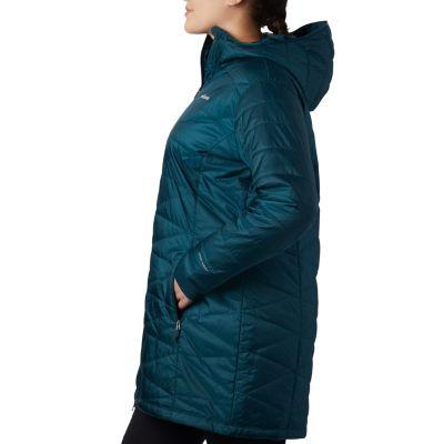 Veste de ski femme intersport