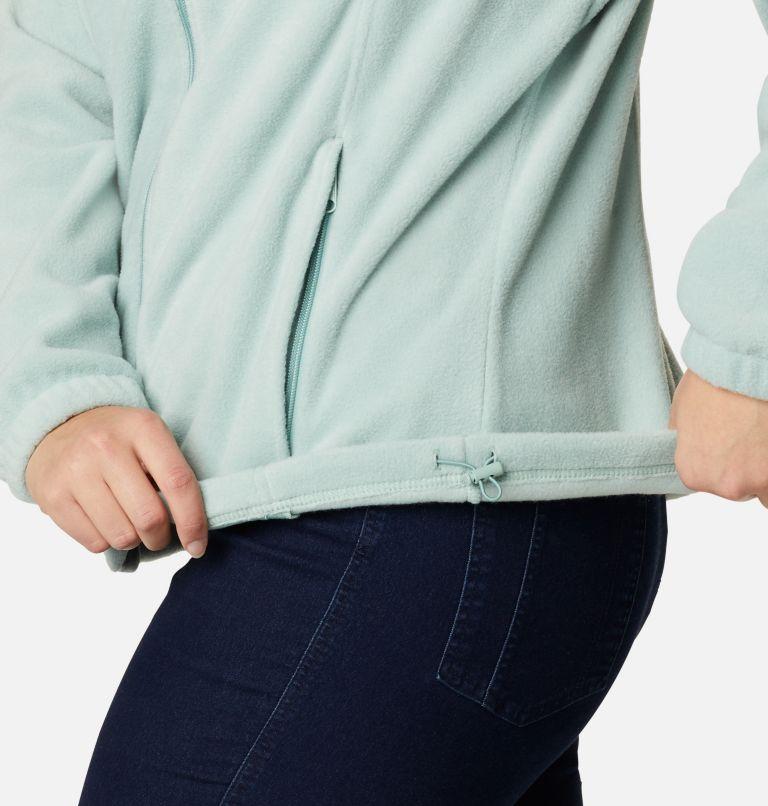 Veste à fermeture éclair complète Benton Springs™ pour femme – Grandes tailles Veste à fermeture éclair complète Benton Springs™ pour femme – Grandes tailles, a4