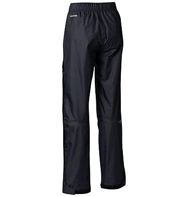 W Pouring Adventure™ Pant , back