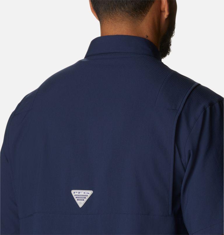 Men's PFG Tamiami™ Short Sleeve Shirt - Dallas Cowboys Men's PFG Tamiami™ Short Sleeve Shirt - Dallas Cowboys, a3