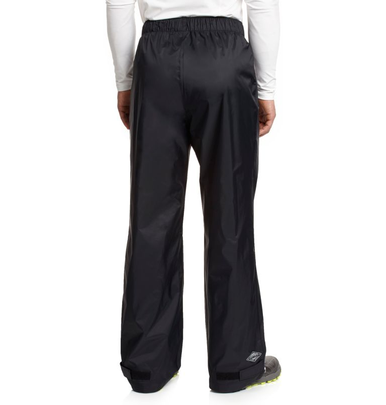 Men's Rebel Roamer™ Rain Pants Men's Rebel Roamer™ Rain Pants, a2