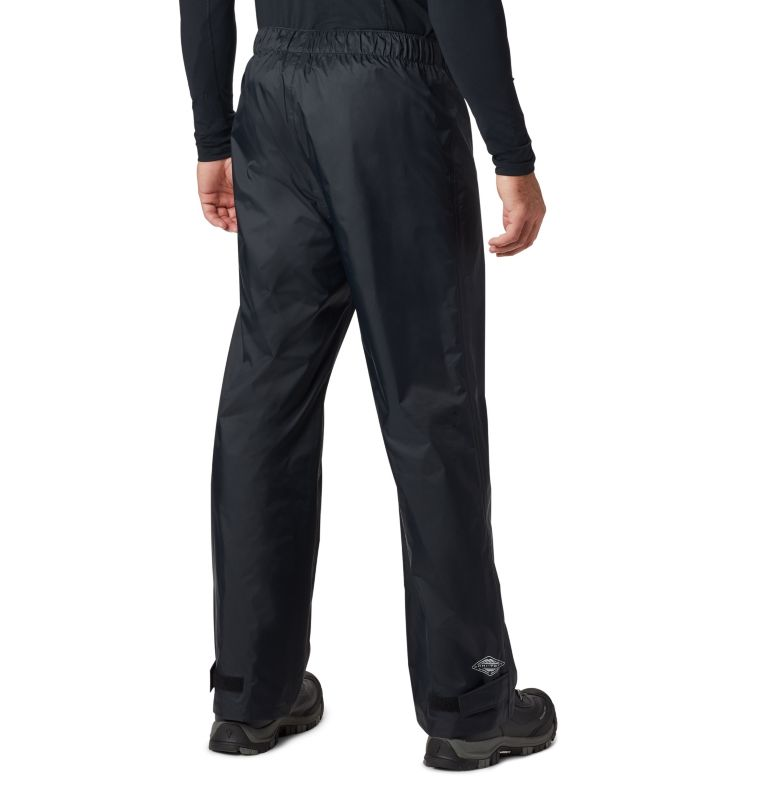 Men's Rebel Roamer™ Rain Pants Men's Rebel Roamer™ Rain Pants, back