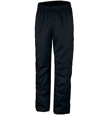 Men's Pouring Adventure™ Pant , front