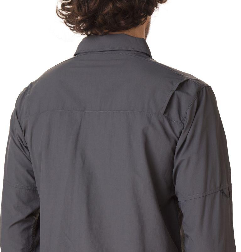 Camicia a maniche lunghe Silver Ridge™ II da uomo Camicia a maniche lunghe Silver Ridge™ II da uomo, a2