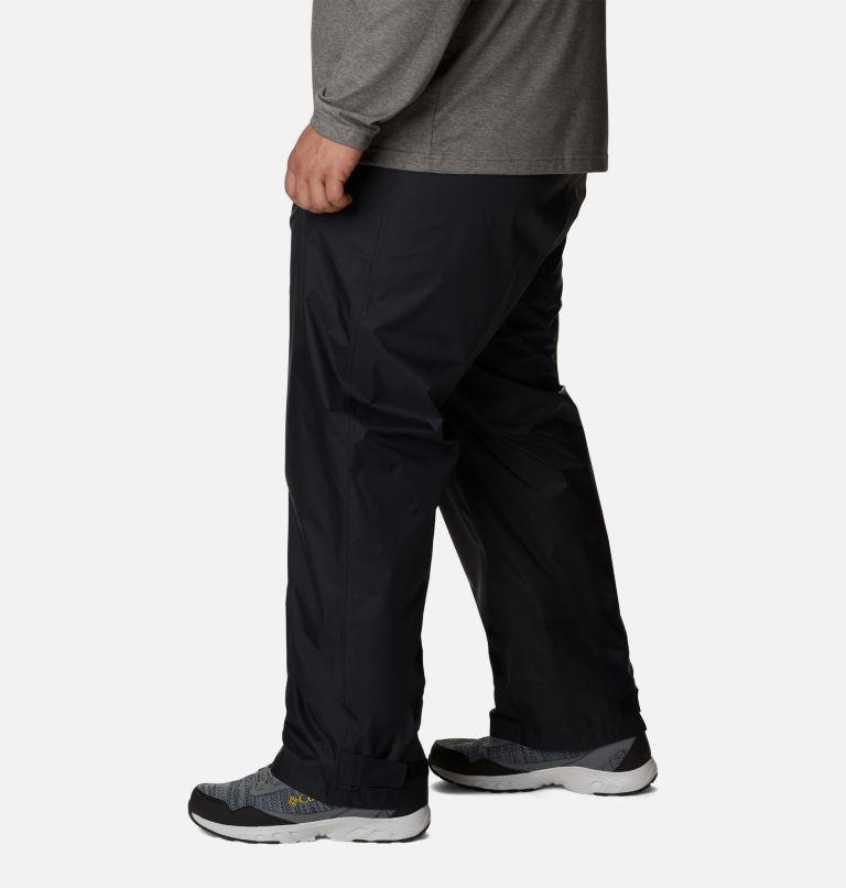 Pantalon de pluie Rebel Roamer™ pour homme - Grandes tailles Pantalon de pluie Rebel Roamer™ pour homme - Grandes tailles, a1