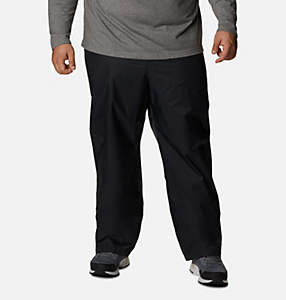 Men's Rebel Roamer™ Rain Pant - Big